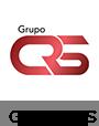 Grupo CRS