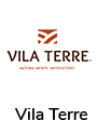 Vila Terre